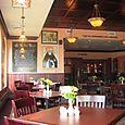 35.  Saint Brendan's Inn