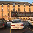 05.  Saint Brendan's Inn