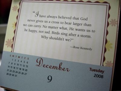 December92008
