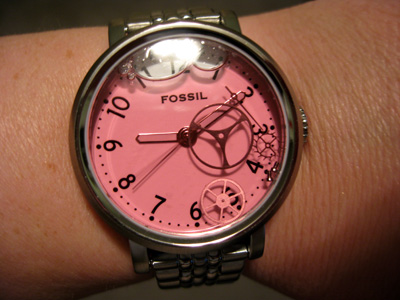 25thfossilwatch