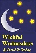 Wishfulwednesdays