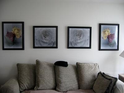 Livingroompictures