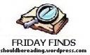 Fridayfinds.jpg