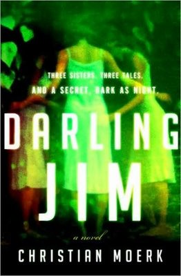 Darling_Jim