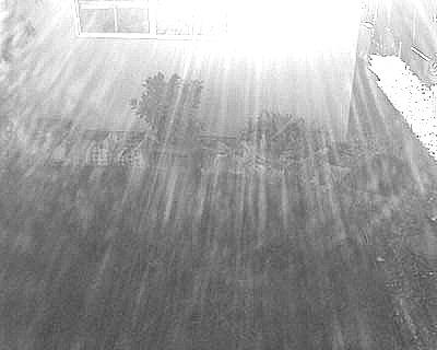 Sunlight1bwboost
