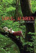 Love_aubrey