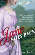 Jane_Bites_Back_red-_C3E7D4