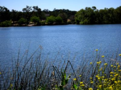 Atascadero Lake 2 Small