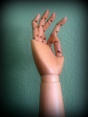 Hand 003.JPG
