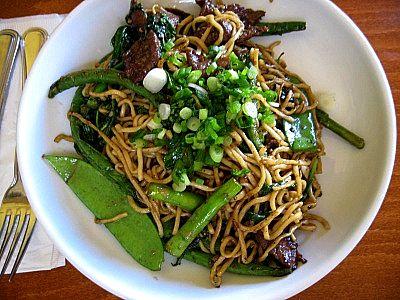 Chow3