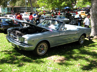 Carshow068