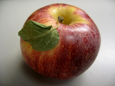 Applewleaf