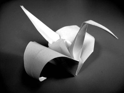 Origami_crane2