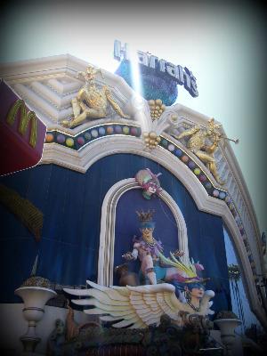 Vegasstrip17