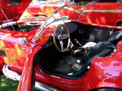 Carshow036