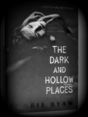 Darkandhollow1