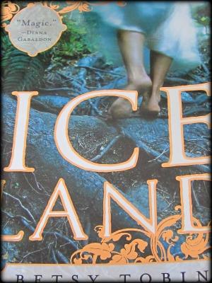 Ice land 001