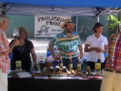 Wine Festival 11