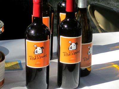 Wine Festival 12