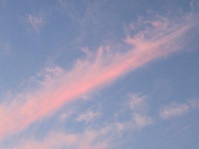 Sunsetaugust2