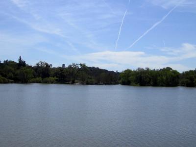 Atascadero Lake 1