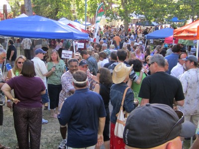 Wine Festival 30