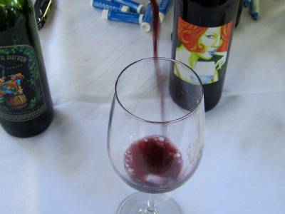 Wine Festival 28