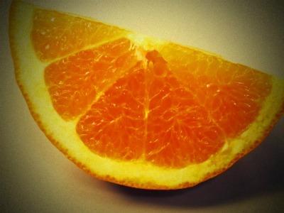 Lomo_orange