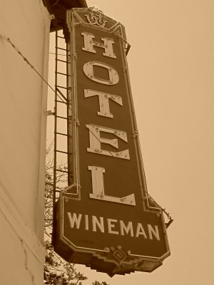 WinemanSepia