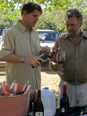 Wine Festival 5
