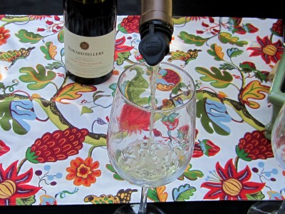 Wine Festival 8