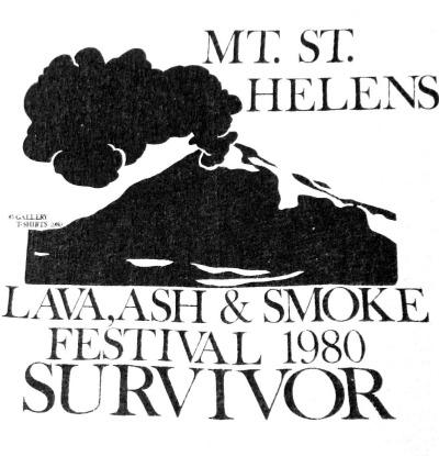 Helens2aa