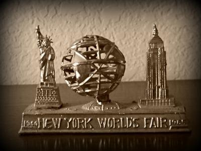 Worldsfair1