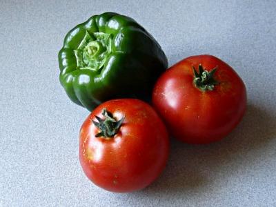 Harvest7112