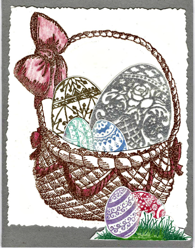 Easter Card 001