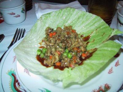Eatitlikeataco2002