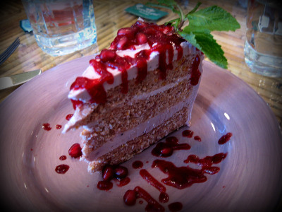 Cakefromtherawstraunt