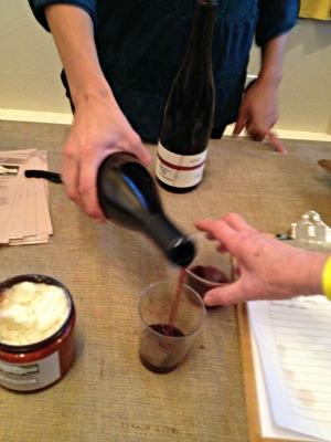 Wine6