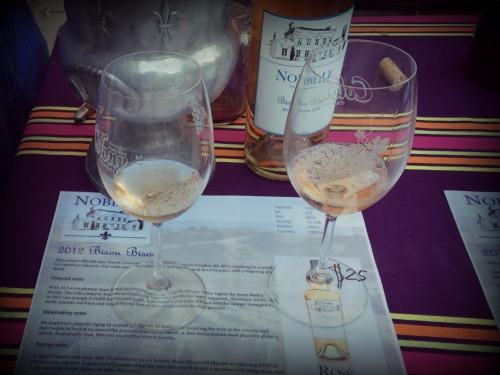 Wine6b