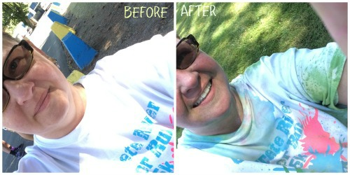 Beforeaftercolourrun2