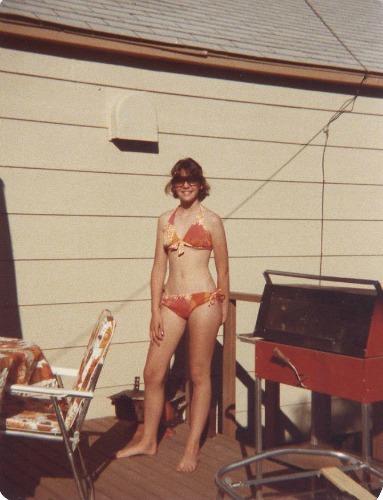 Summer80