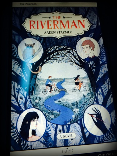 Riverman2