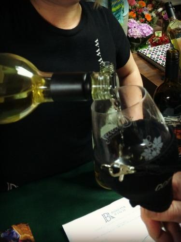 WINE10