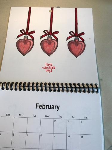 February2017