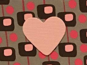 Valentinescard6