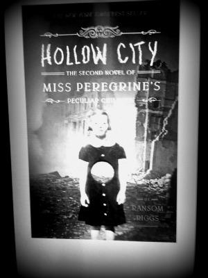 Hollowcity