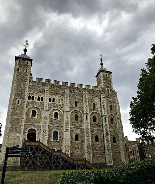 Towerlon