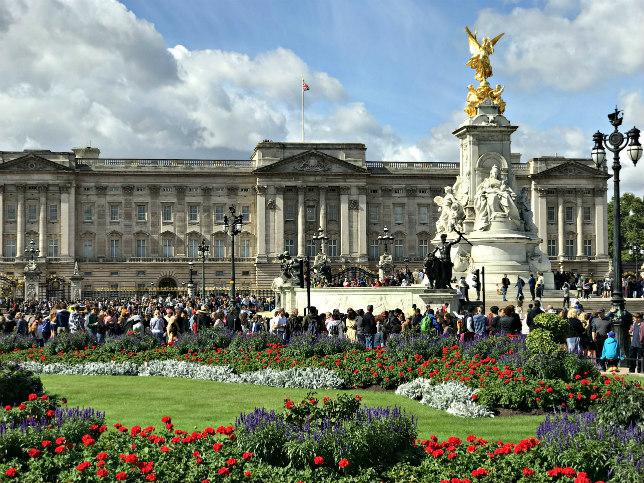 Buckingham2