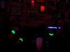 Glow_2