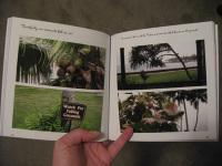 Insidebook3